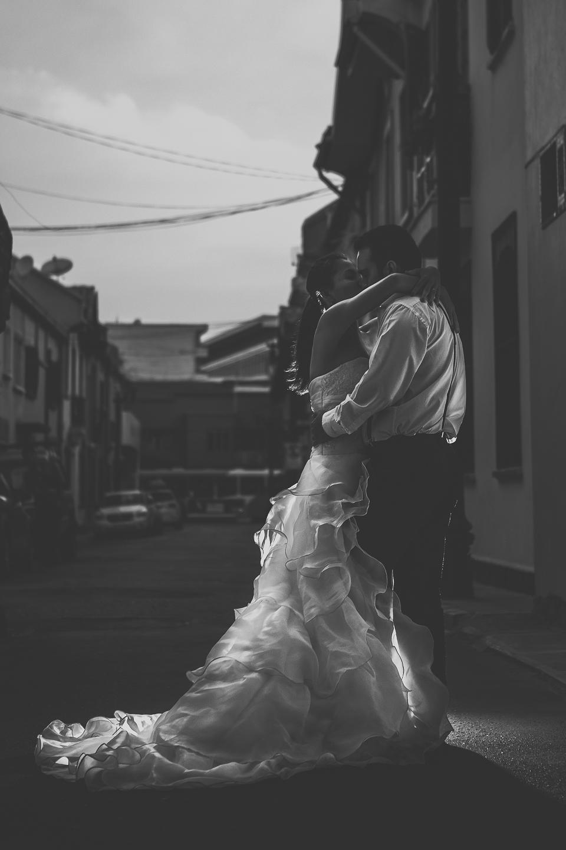 Fotografia_Matrimonios_Santiago_TTD_11