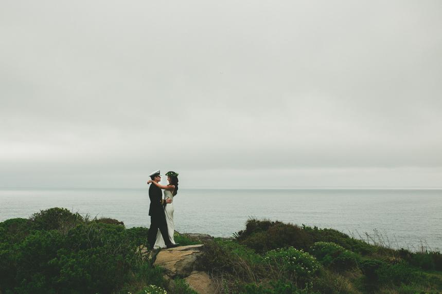 Fotografía Zapallar, sesión ,trash the dress, pre boda, novios , matrimonios