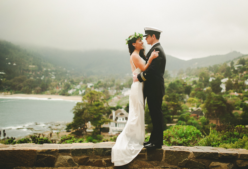 Fotografía Zapallar, sesión , Trash The Dress, pre boda, novios , matrimonios
