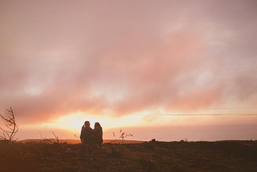 Sesion Surf, fotografo de matrimonios Vi Region