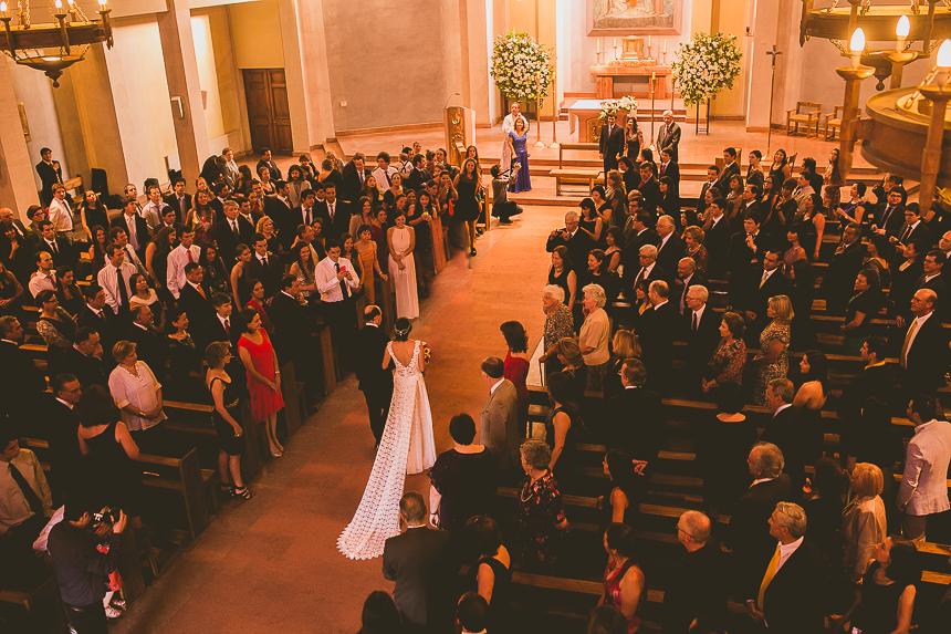 Nicholas prince y teresita garcia - Fotografo de Matrimonios Santiago