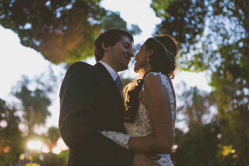Nico y tere- Fotografo de Matrimonios Santiago