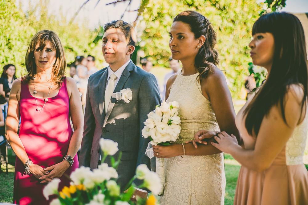 Rafa y Lia - Fotografia de Matrimonios - Santiago 5