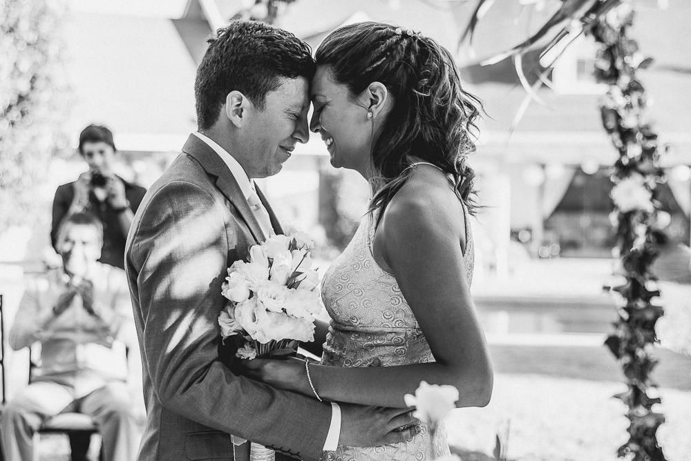 Rafa y Lia - Fotografia de Matrimonios - Santiago 6
