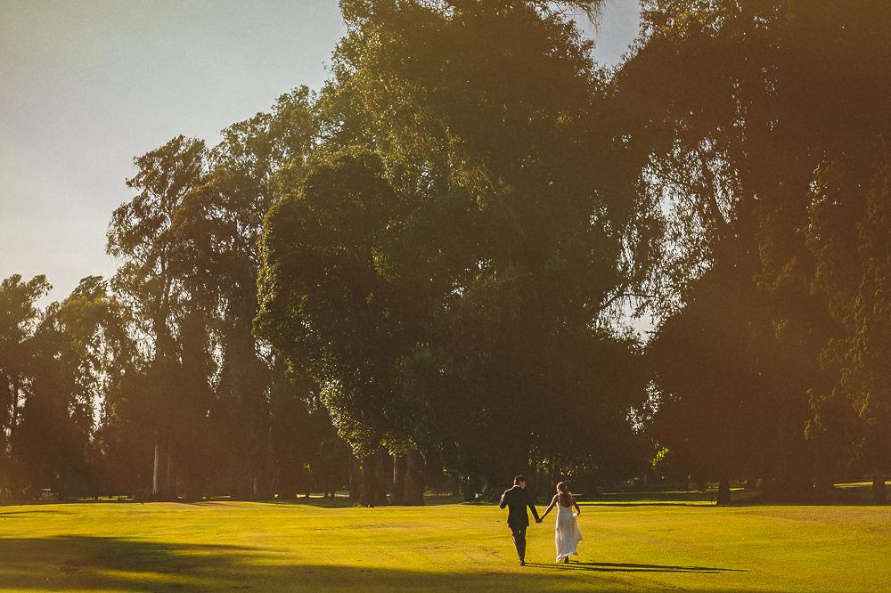Parque Residencial Los Lirios - Club de Campo Rancagua - Matrimonio 044-Exposure