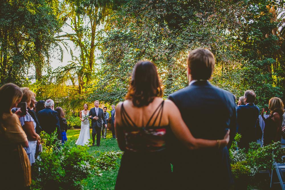 fotografo de matrimonios santiago