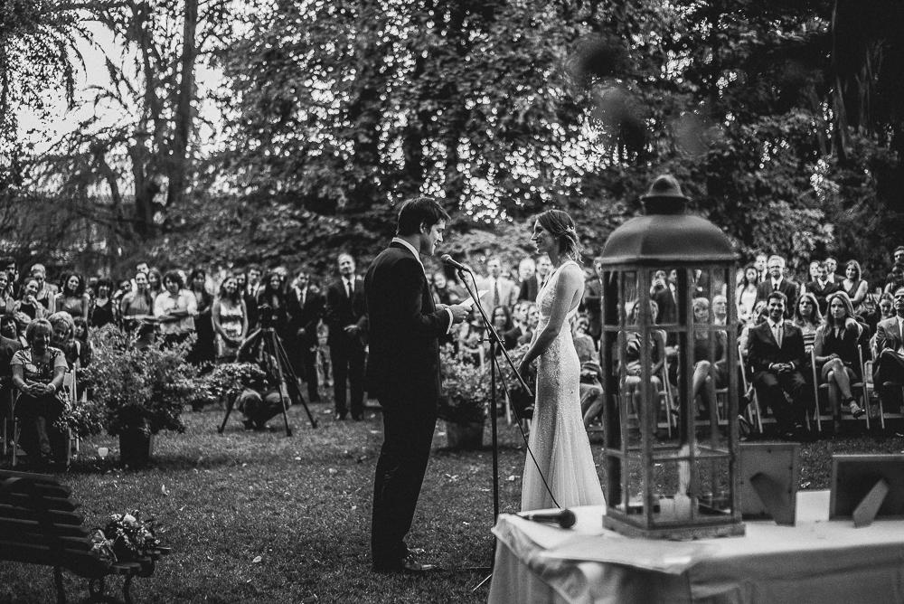 AlanayPablo_Matrimonio en Portal del Parque 0052