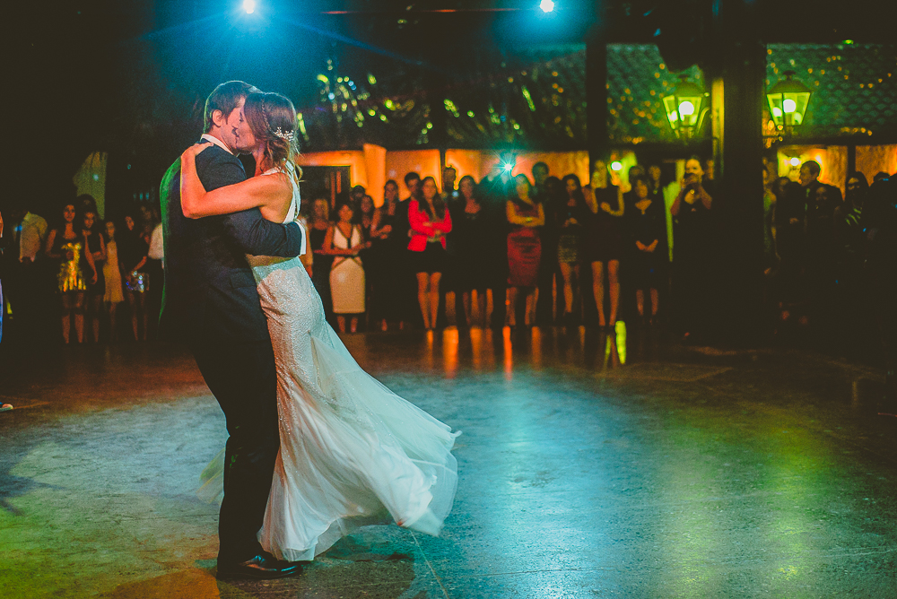 AlanayPablo_Matrimonio fotos vals