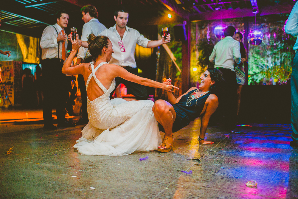AlanayPablo_Matrimonio en Portal del Parque 0135