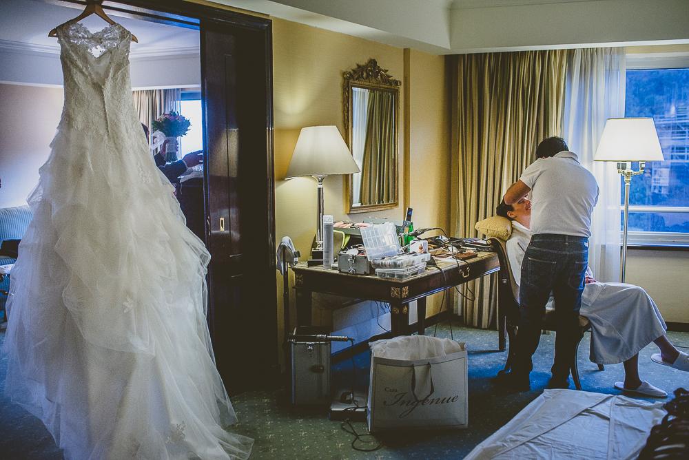 Samuel y Naty - ceremonia judia - hotel sheraton 0004
