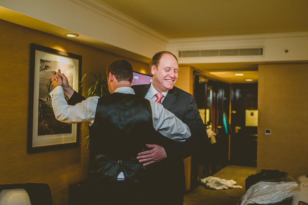 Samuel y Naty - ceremonia judia - hotel sheraton 0014