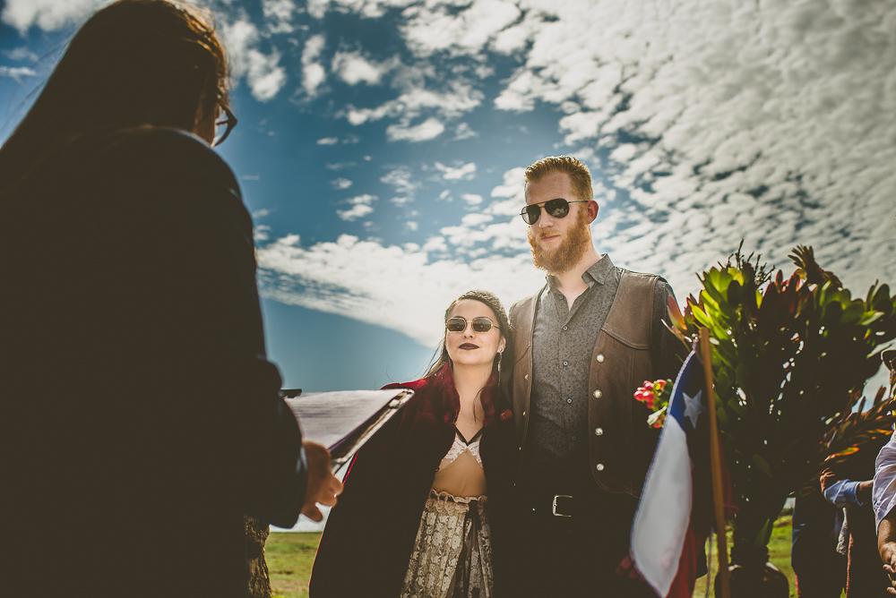 Punta de Lobos - Matrimonio0149