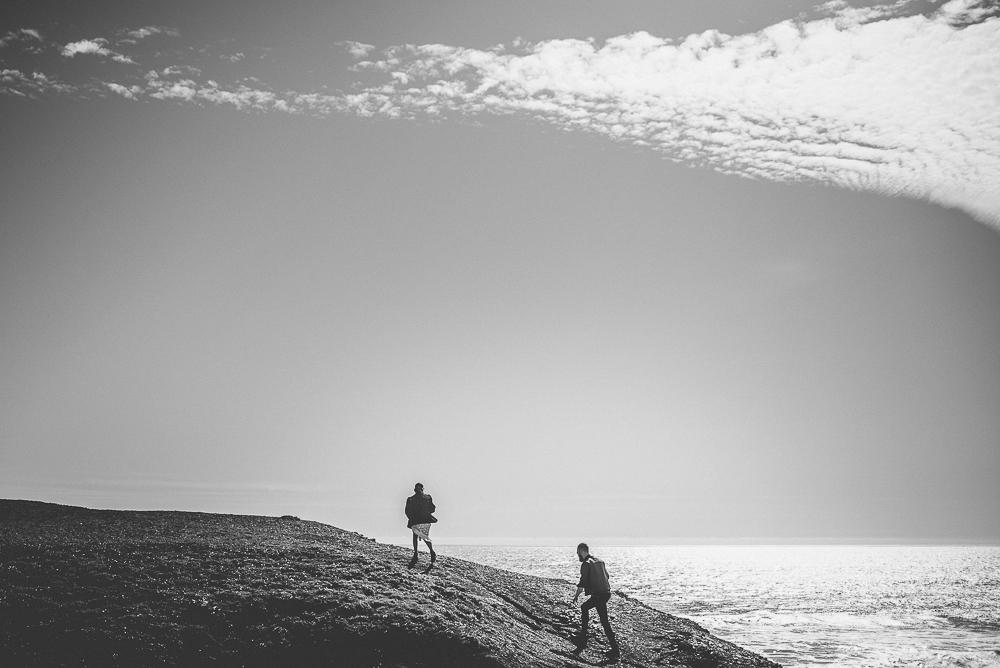 Punta de Lobos - Matrimonio0154
