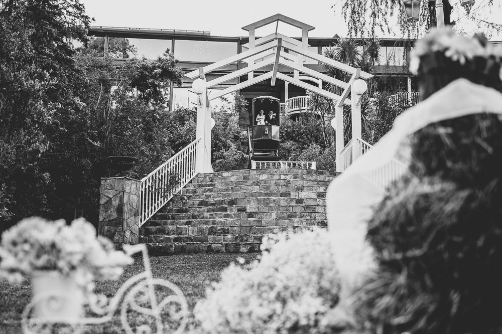 Casona San Jose - Fotografo Matrimonio - 1303
