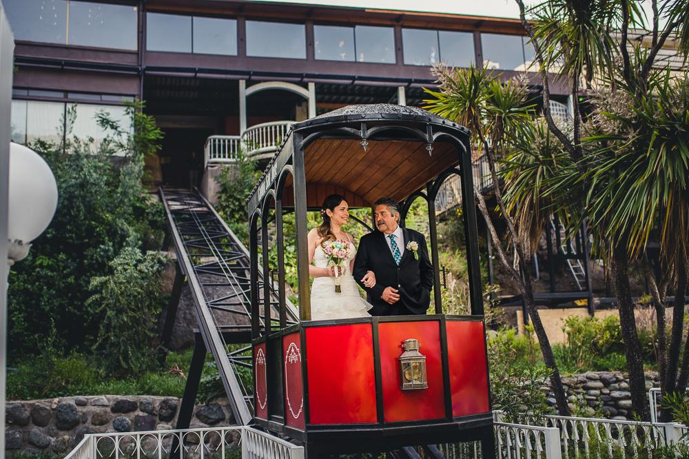 Casona San Jose - Fotografo Matrimonio - 1304