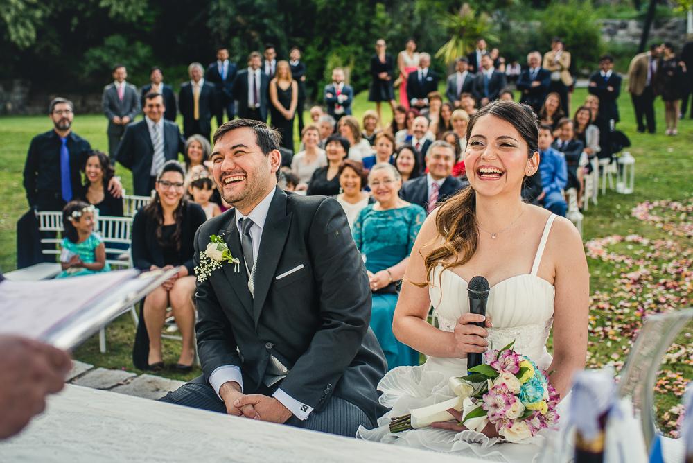 Casona San Jose - Fotografo Matrimonio - 1309