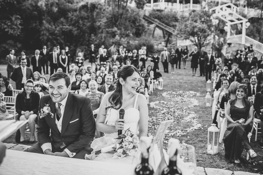 Casona San Jose - Fotografo Matrimonio - 1310