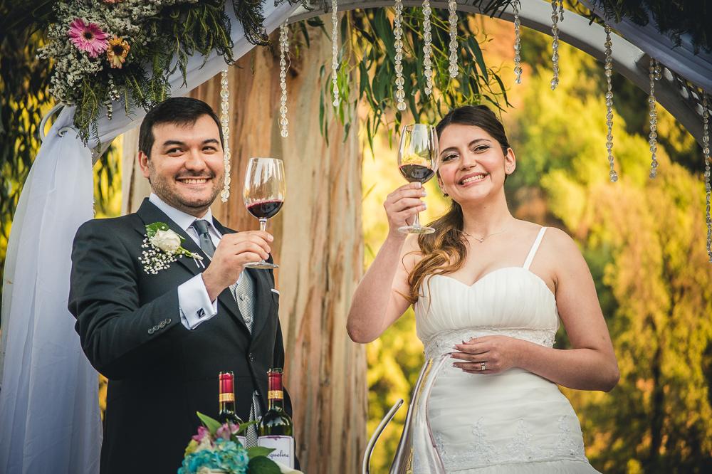 Casona San Jose - Fotografo Matrimonio - 1313
