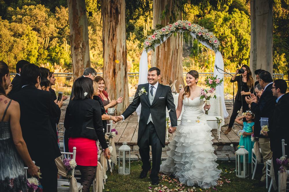 Casona San Jose - Fotografo Matrimonio - 1314