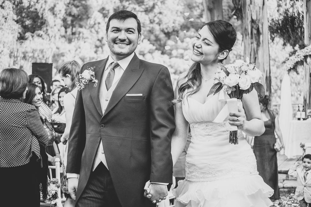 Casona San Jose - Fotografo Matrimonio - 1315