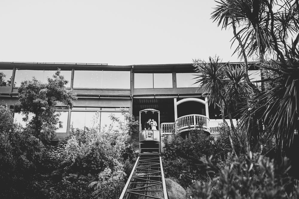Casona San Jose - Fotografo Matrimonio - 1316