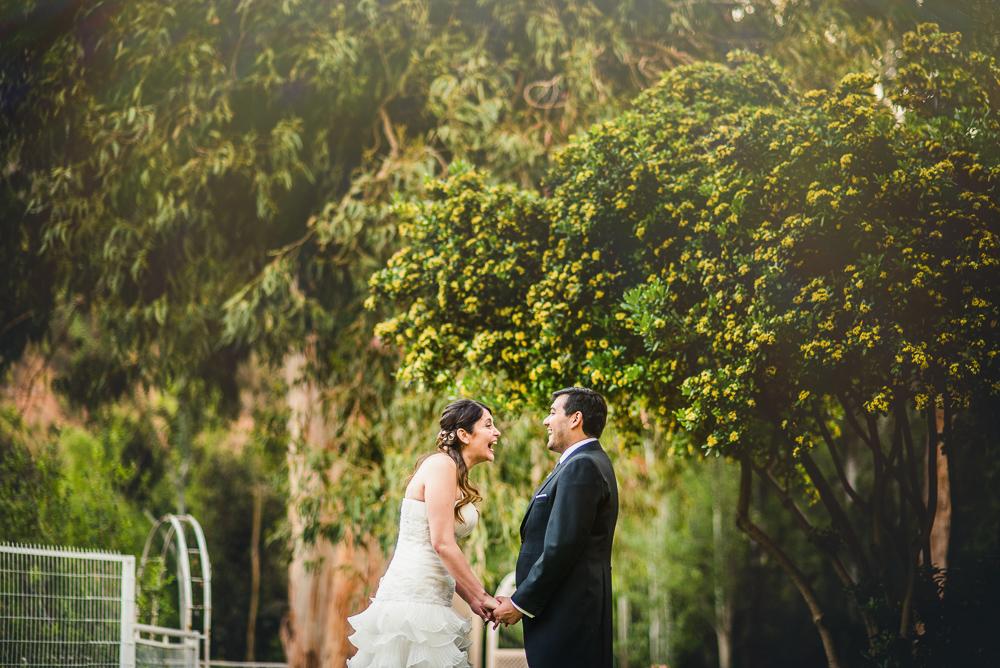 Casona San Jose - Fotografo Matrimonio - 1317