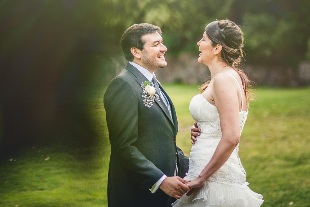 Casona San Jose - Fotografo Matrimonio - 1320