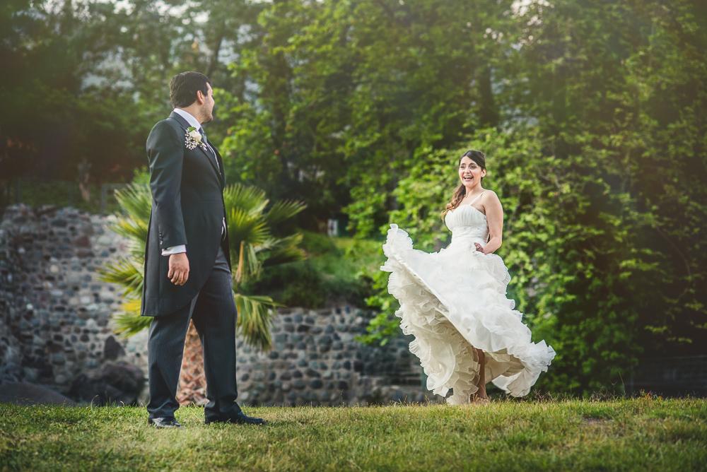 Casona San Jose - Fotografo Matrimonio - 1321