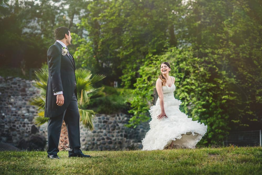 Casona San Jose - Fotografo Matrimonio - 1322