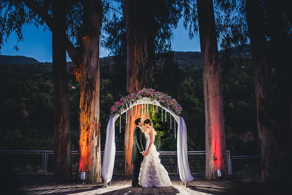 Casona San Jose - Fotografo Matrimonio - 1323-Editar