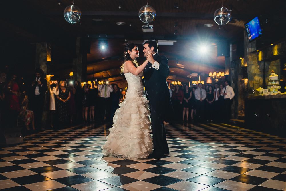 Casona San Jose - Fotografo Matrimonio - 1324