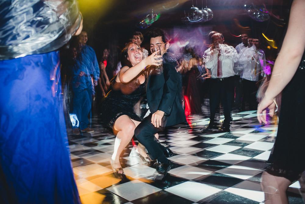 Casona San Jose - Fotografo Matrimonio - 1326
