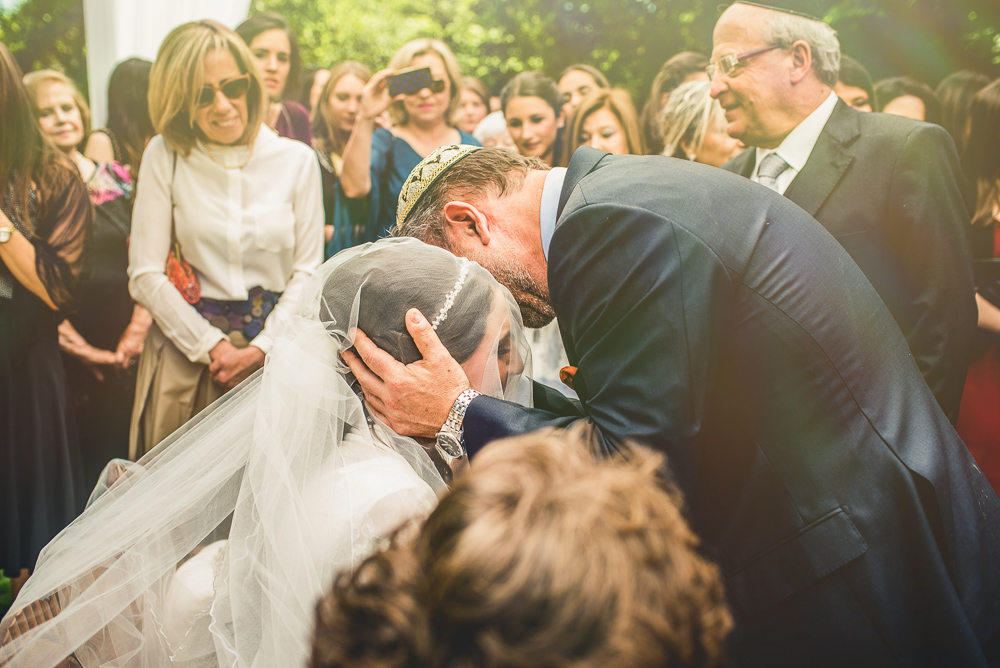 Dafne y Pablo - Casa Parque Nos - Matrimonio Judio 0045