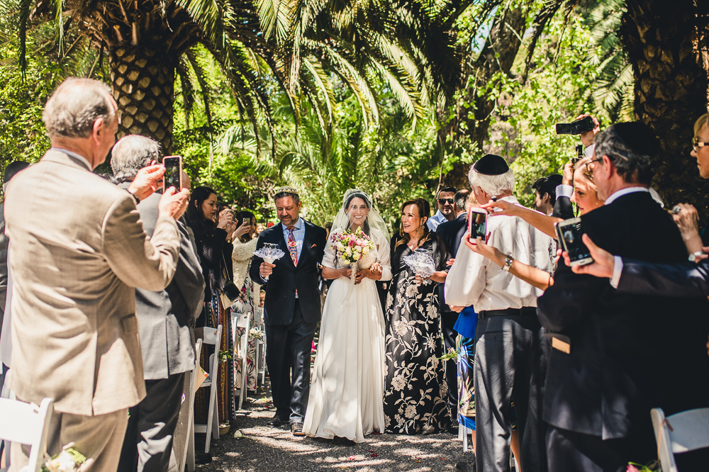 Dafne y Pablo - Casa Parque Nos - Matrimonio Judio 0057