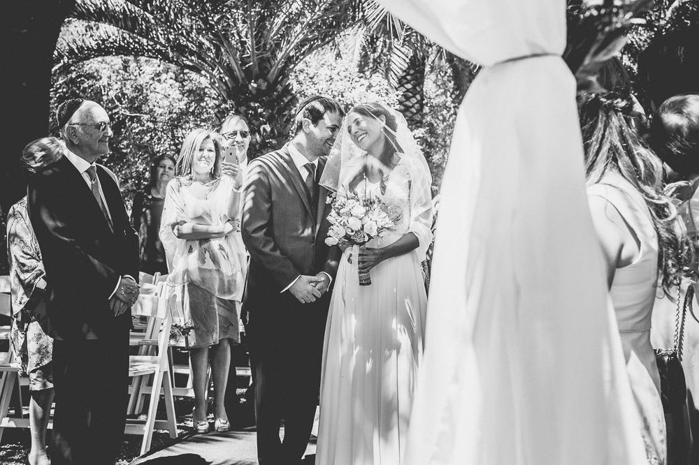 Dafne y Pablo - Casa Parque Nos - Matrimonio Judio 0059