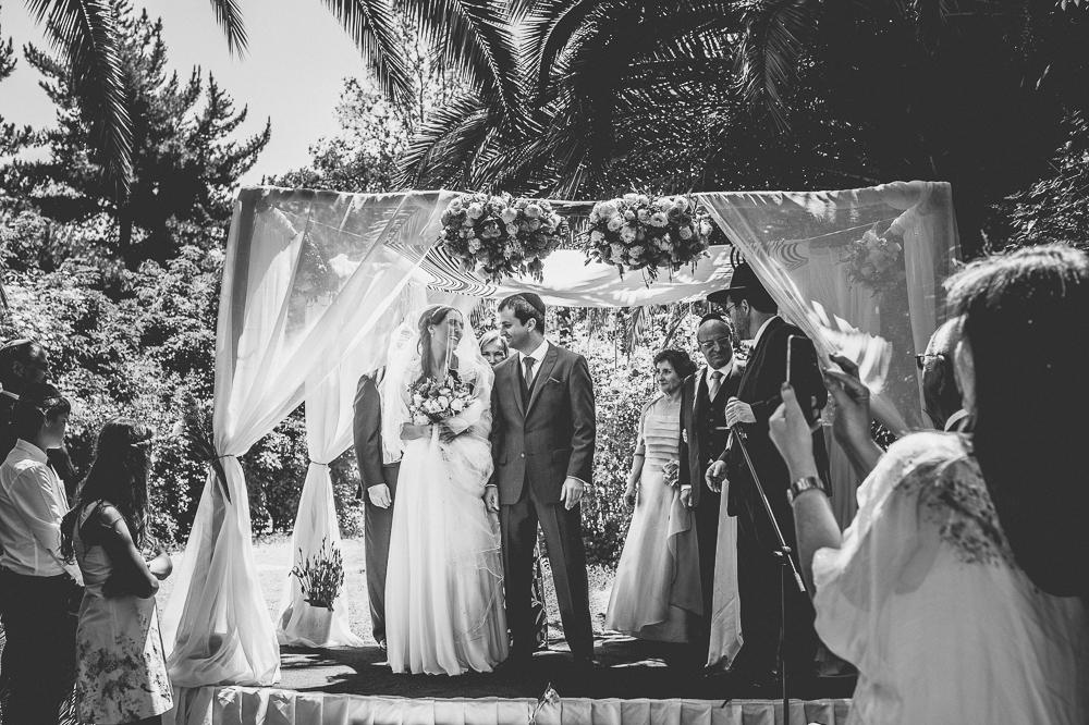 Dafne y Pablo - Casa Parque Nos - Matrimonio Judio 0062