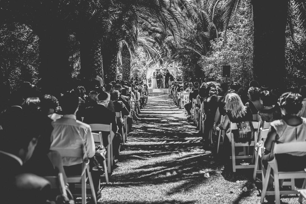 Dafne y Pablo - Casa Parque Nos - Matrimonio Judio 0066