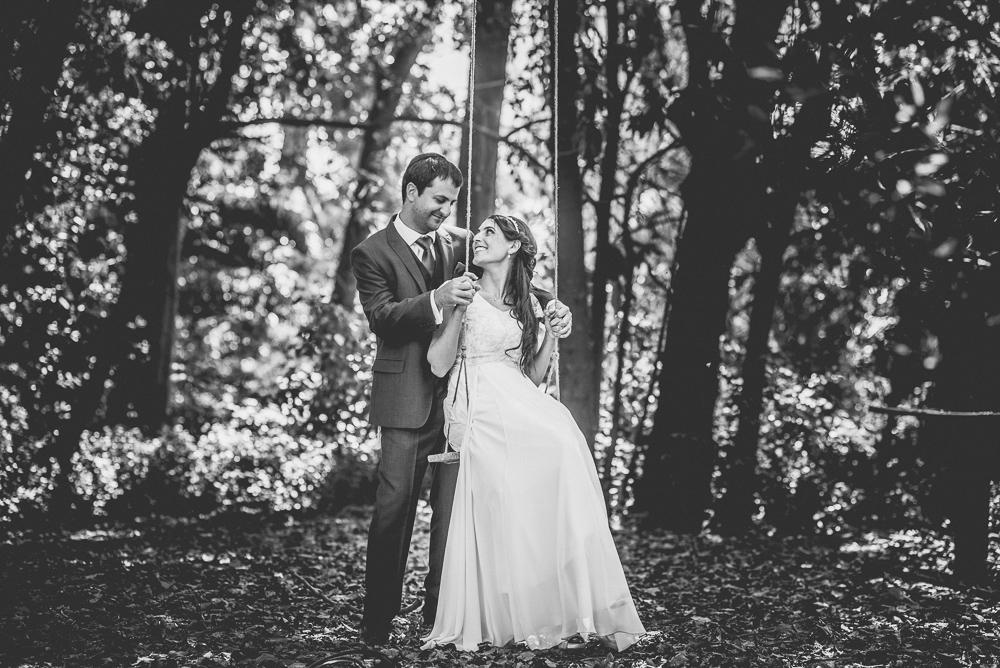 Dafne y Pablo - Casa Parque Nos - Matrimonio Judio 0073