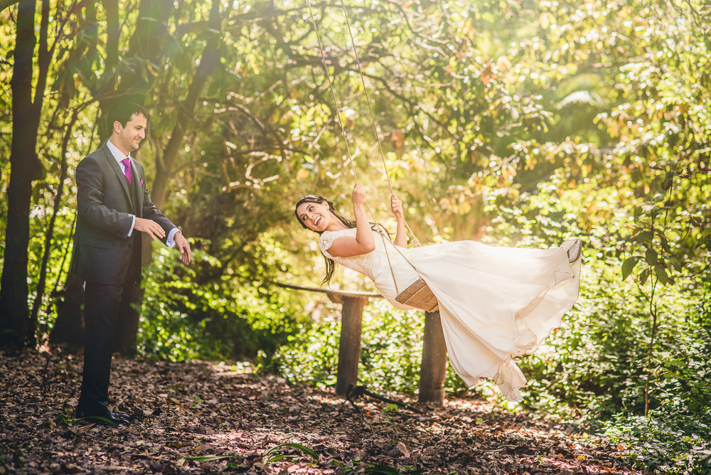 Dafne y Pablo - Casa Parque Nos - Matrimonio Judio 0093