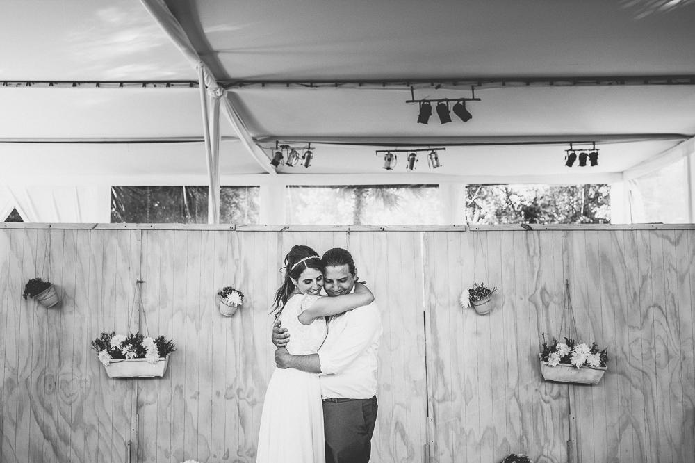 Dafne y Pablo - Casa Parque Nos - Matrimonio Judio 0128