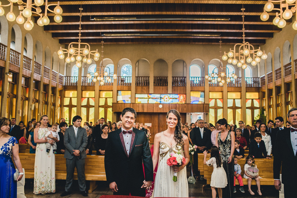 MariyDiego - Matrimonio Temuco - Giov0010a