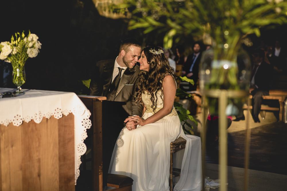Loreto y Matthew - Fotografo rancagua matrimonios 0041
