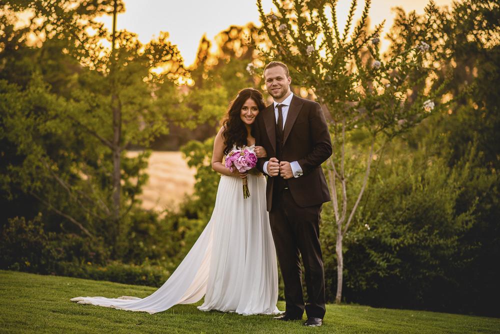 Loreto y Matthew - boda rancagua 0048