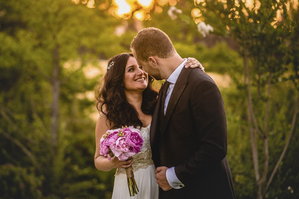 Loreto y Matthew - matrimonio rancagua 0049