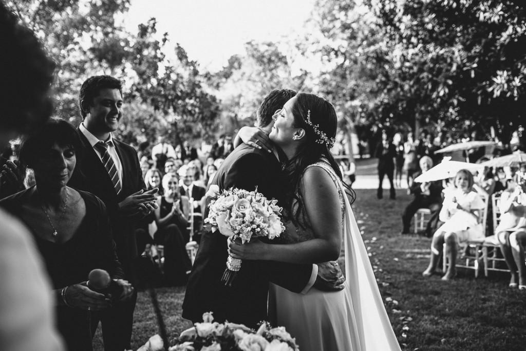 Mai+Ricardo- Casona Aldunate Matrimonio_009