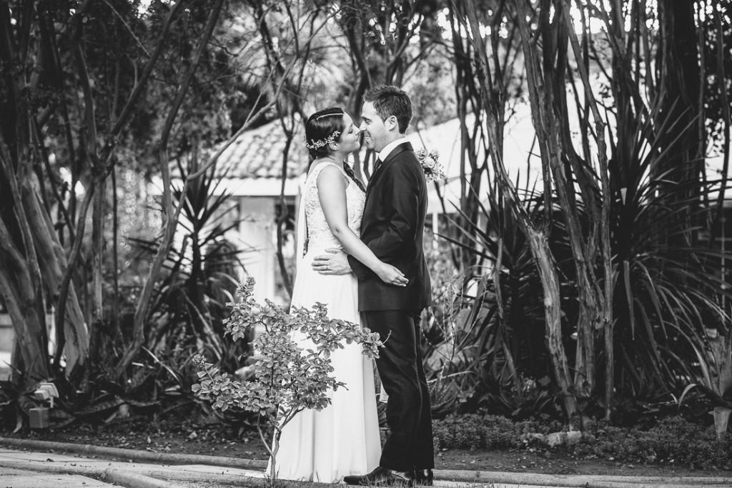 Mai+Ricardo- Casona Aldunate Matrimonio_014