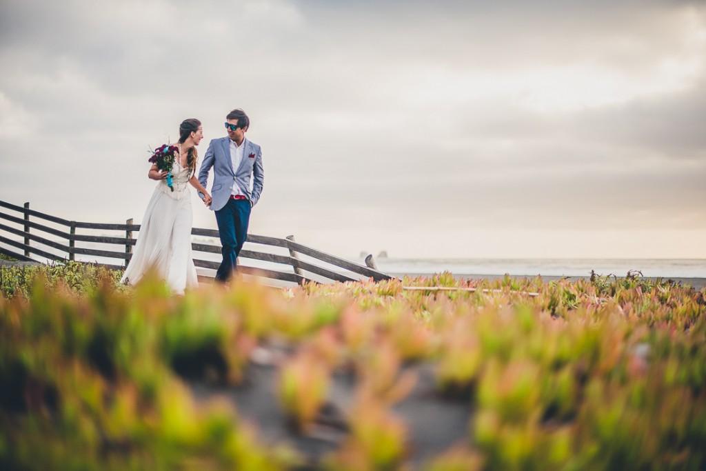 Fer y Pancho - playa Lobos Pichilemu 0028