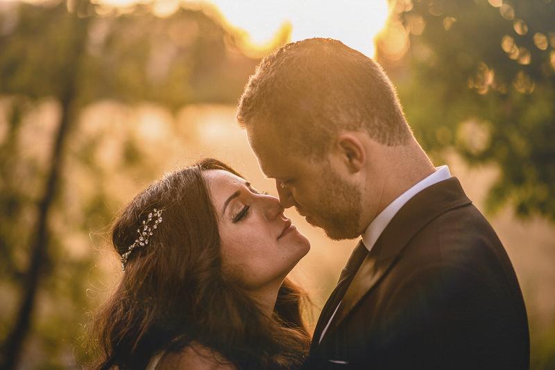 fotografia bodas chile
