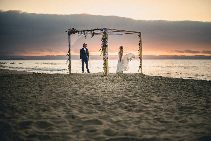 fotografo concepcion matrimonio