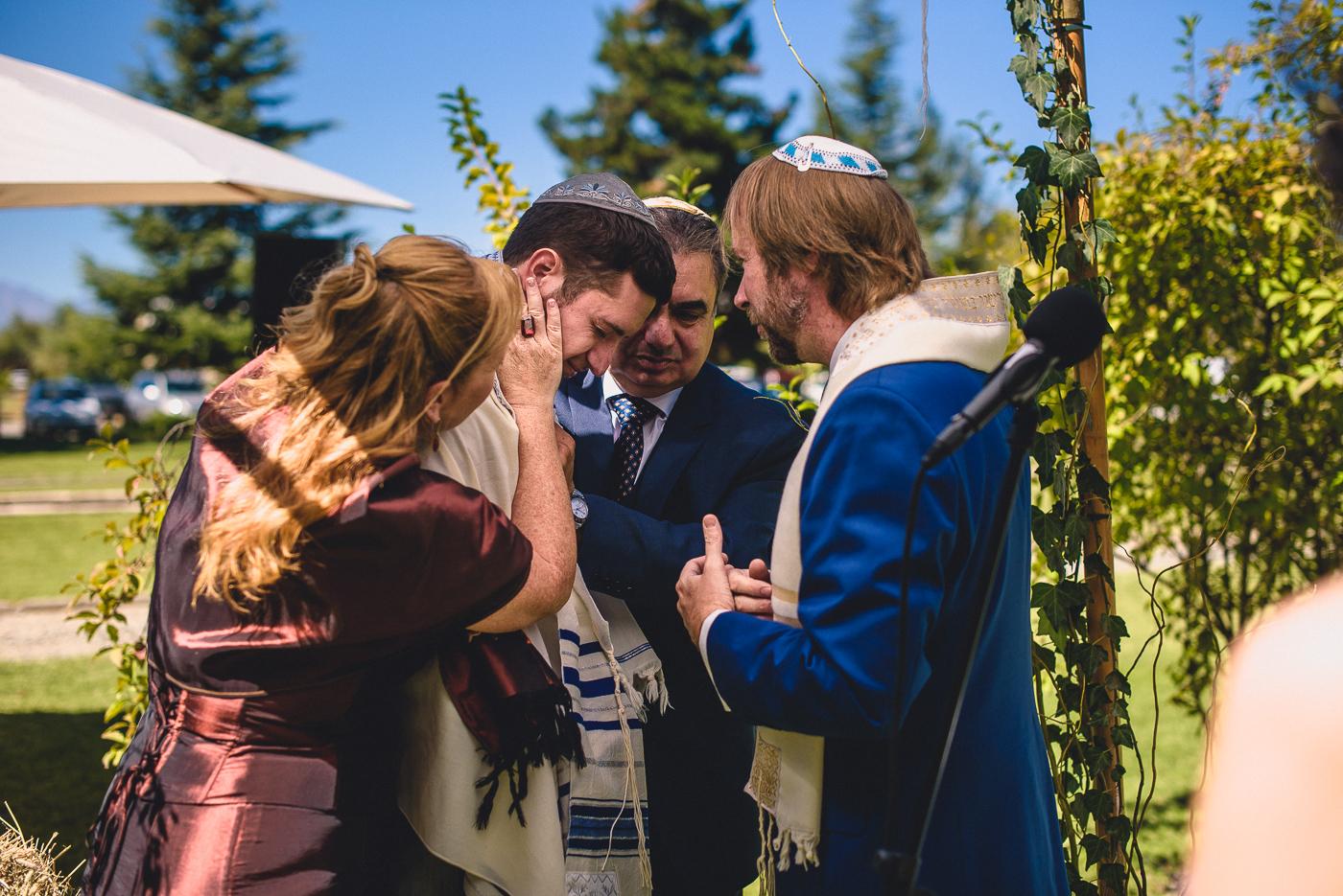 fotografo matrimonio judio